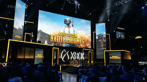 pubg on xbox gamescom hands on pubg xbox edition reckoner