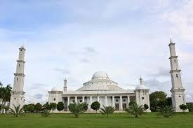 design masjid indah islam indahku masjid masjid indah di indonesia iglesias y