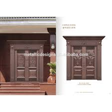 steel clad exterior doors cheap exterior steel door cheap exterior steel door suppliers and