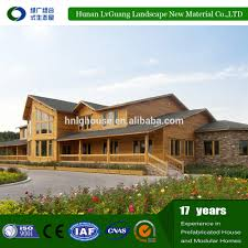 prefab bungalow prefab bungalow suppliers and manufacturers at