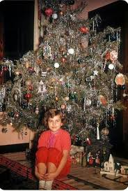 Cast Of Seeking Tinsel 89 Best Vintage Trees Images On Retro