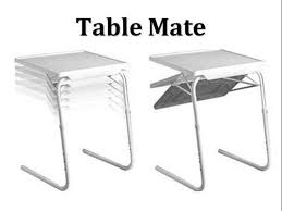 table mate ii folding table table mate folding table for laptop dining study computer