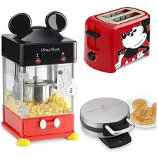 disney giveaway kitchen gadgets for every disney fan