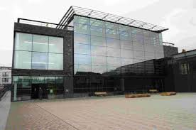 10 things you might not know about brighton u0027s jubilee library as