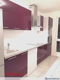 destockage meubles cuisine nouveau destockage meuble cuisine pas cher pour decoration cuisine