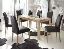 Wohnzimmertisch 140 X 80 Tischgruppe Eiche Sonoma Tisch Petri 140 180 X80 6 Stühle Samia