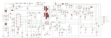 apple didnt revolutionize power supplies new transistors did mac