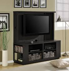 Tv Stands Small Tvands Withorage Ideas For How To Install The In