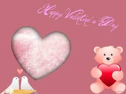 s day teddy bears size teddy bears hd wallpapers teddy bears