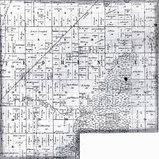 Plat Maps Michigan Plat Maps Michigan Map