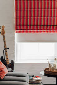 21 best window treatments for eclectic homes images on pinterest