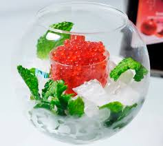 bille cuisine mol馗ulaire cuisine mol馗ulaire cocktail 28 images perles de liqueur de
