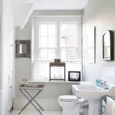 Bathroom Remodel Idea Bathroom Remodel Ideas Bathroom Ideas Photo Gallery Bathroom