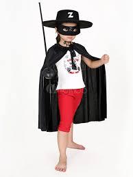 costumes kids costumes u003ekids halloween costumes best selection