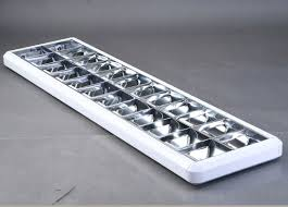 Office Lighting Fixtures For Ceiling Office Lighting Fixtures Acm3211 China Acmelite Office Lighting