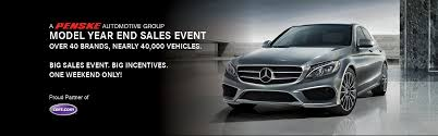 lexus of tucson automall mercedes benz new u0026 used car dealer serving phoenix az