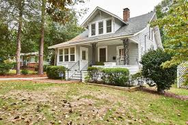 connecticut house 240 e connecticut ave for sale southern pines nc trulia