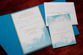 Beach Wedding Invitation Cards Watercolor Wedding Invitation Sydney