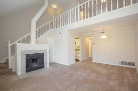 3 bedroom apartments lawrence ks peppertree apartments in lawrence kansas peppertreeaptsks com
