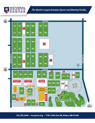 Rogers Centre Floor Plan by Maps U0026 Directions