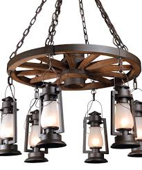 Log Cabin Lighting Fixtures Rustic Chandeliers Farmhouse Lodge Cabin Lighting