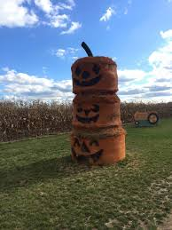 spirit halloween monroe mi 15 corn mazes and pumpkin patches in se michigan to put you in the