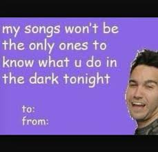 Valentines Day Meme Card - valentines day cards meme maker tags valentines cards meme