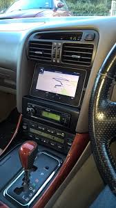lexus gs300 sport for sale uk gs mk2 interior modifications lexus gs 300 lexus gs 250