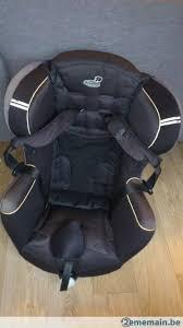 siège auto bébé 9 siège auto bébé 9 18 kg a vendre 2ememain be