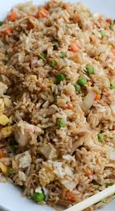 Main Dish Rice Recipes - 84 best rice images on pinterest main dishes rice dishes and food