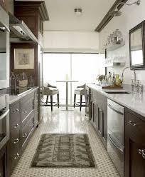 cuisine couloir cuisine couloir cuisine s cuisine couloir couloir
