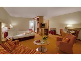 Sonnengut Bad Birnbach Hotel Sonnengut Bad Birnbach Komfort Doppelzimmer Bayerisches