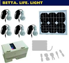 solar lights for sale south africa low cost housing solar lights game lodge solar lights energy one