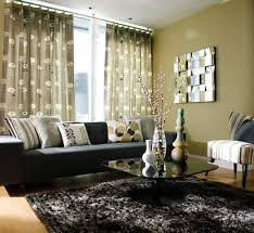 Home Decor I Uncategorized Home Decorating Ideas Living Room For Fascinating