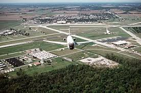 by order of the air force instruction 65 601 volume 3 1 scott air force base wikipedia