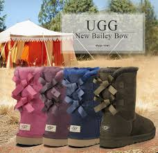 ugg sale outlet best 25 uggs outlet ideas on ugg gifts