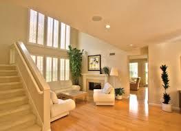 Living Room Wood Floor Ideas Top Wood Flooring Sles Tones Superior Hardwood