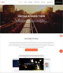 19 free themes u0026 templates of the month u2013 september 2016 free