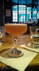 Cask Pub And Kitchen London Simply Sara Eats And Sips In London U2014 Simply Sara Travel