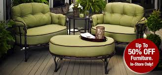 Memorial Day Patio Furniture Sale Memorial Day Sale U2013 Closeout Pricing