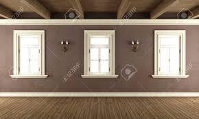 braune schlafzimmerwand uncategorized kühles braune schlafzimmerwand ebenfalls
