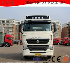 man truck man truck suppliers and manufacturers at alibaba com