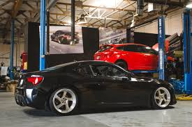 brz toyota scion frs subaru brz toyota gt86 ecu tuning is here