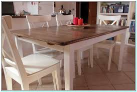 country style kitchen tables with bench torahenfamilia com ideal
