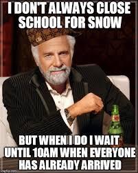 Director Meme - scumbag school board director imgflip