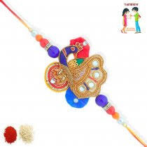 send rakhi within usa send rakhi to usa free shipping