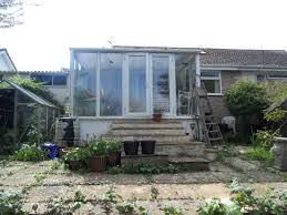1 bedroom for sale in chichester close ex8 2lr pennys estate agents
