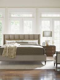 Contemporary King Bedroom Set Bedroom Bedrooms Minimalist Modern King Bedroom Sets Size