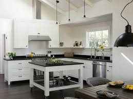 buying a kitchen island advantage buying kitchen island on wheels the fabulous home ideas