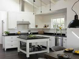 kitchen islands wheels monochrome kitchen island on wheels advantage buying kitchen